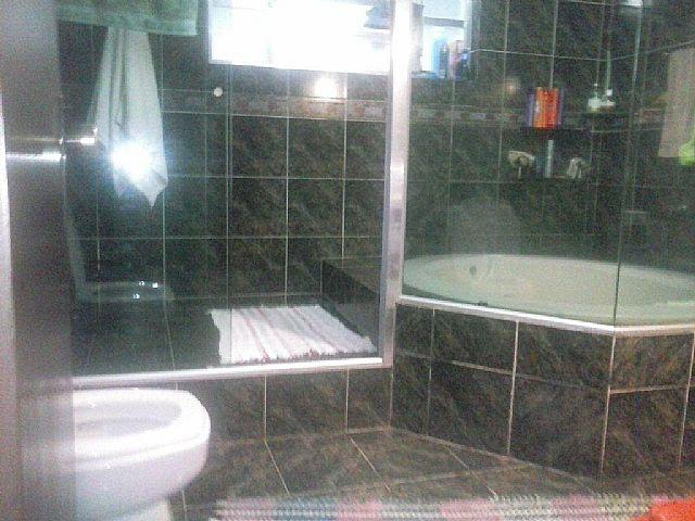 Imobiliária Lottici - Casa 4 Dorm, São José - Foto 7