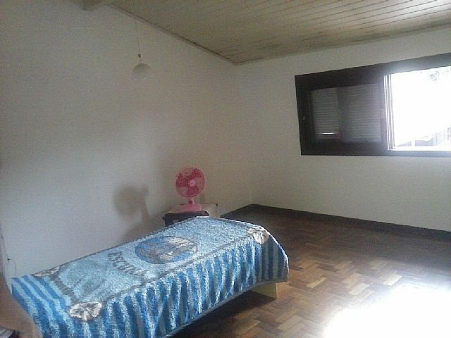 Imobiliária Lottici - Casa 4 Dorm, São José - Foto 4