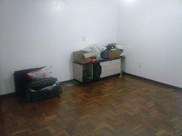 Imobiliária Lottici - Casa 4 Dorm, São José - Foto 3