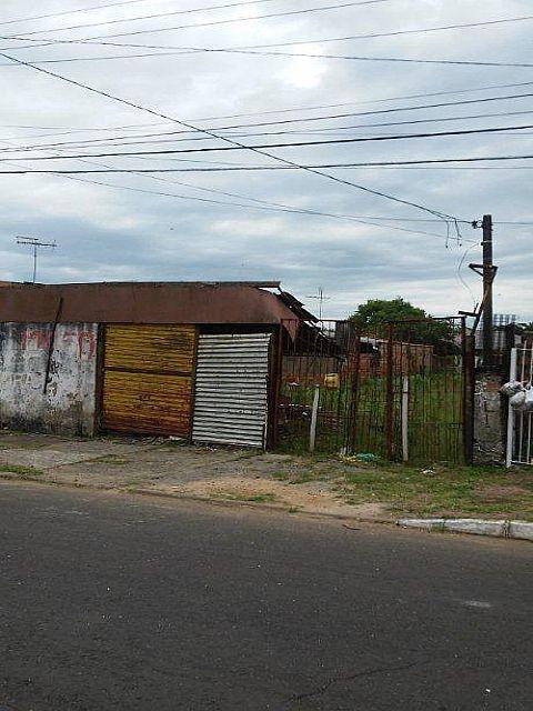 Imobiliária Lottici - Terreno, Mathias Velho