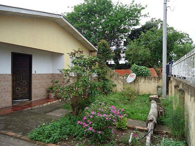 Imobiliária Lottici - Casa 2 Dorm, Rio Branco - Foto 7
