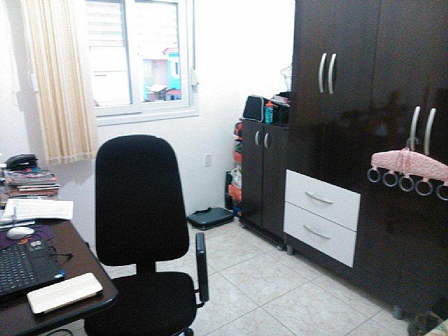 Imobiliária Lottici - Casa 3 Dorm, Harmonia - Foto 9