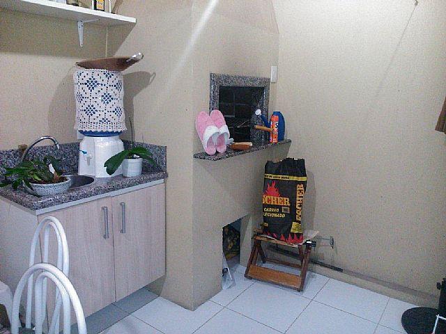 Imobiliária Lottici - Casa 3 Dorm, Harmonia - Foto 5