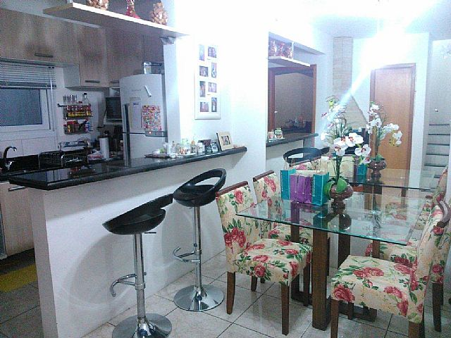 Imobiliária Lottici - Casa 3 Dorm, Harmonia - Foto 3