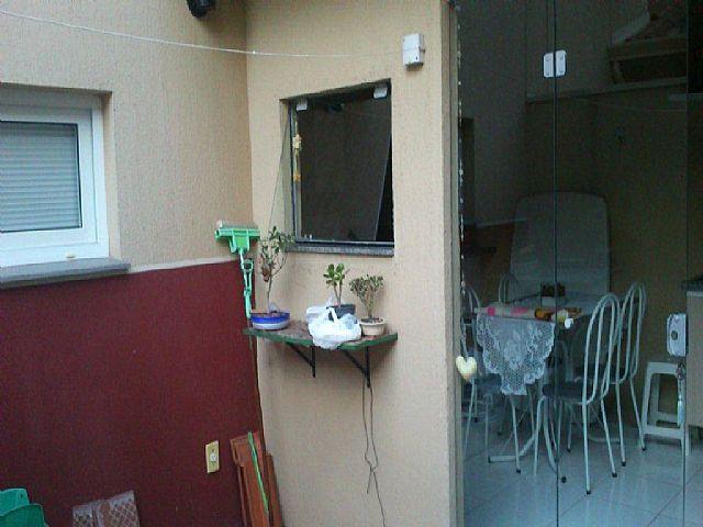 Imobiliária Lottici - Casa 3 Dorm, Harmonia - Foto 2