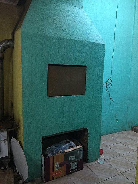 Imobiliária Lottici - Casa 4 Dorm, Ozanan, Canoas - Foto 7