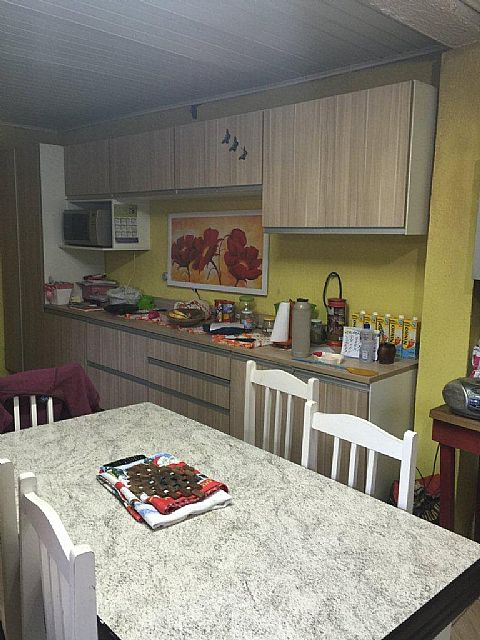 Imobiliária Lottici - Casa 4 Dorm, Ozanan, Canoas - Foto 6