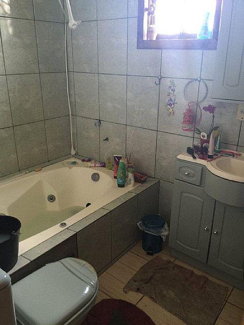 Imobiliária Lottici - Casa 4 Dorm, Ozanan, Canoas - Foto 2