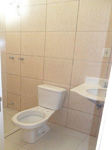 Imobiliária Lottici - Casa 3 Dorm, Estância Velha - Foto 8