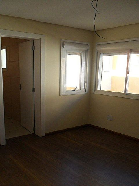 Imobiliária Lottici - Casa 3 Dorm, Estância Velha - Foto 6