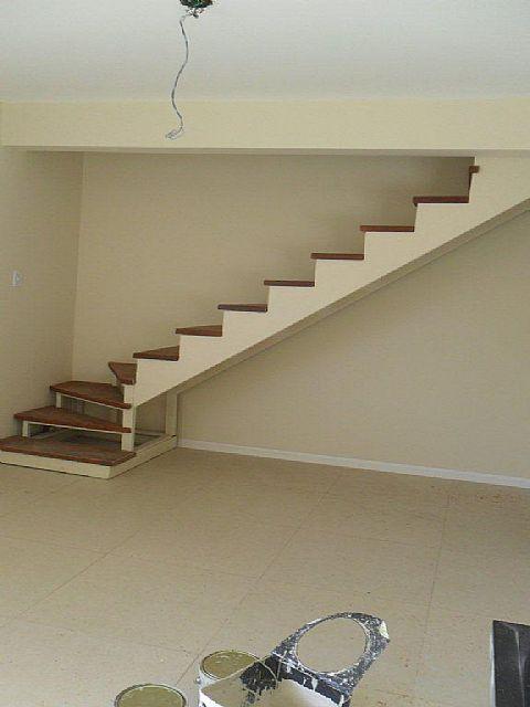 Imobiliária Lottici - Casa 3 Dorm, Estância Velha - Foto 2
