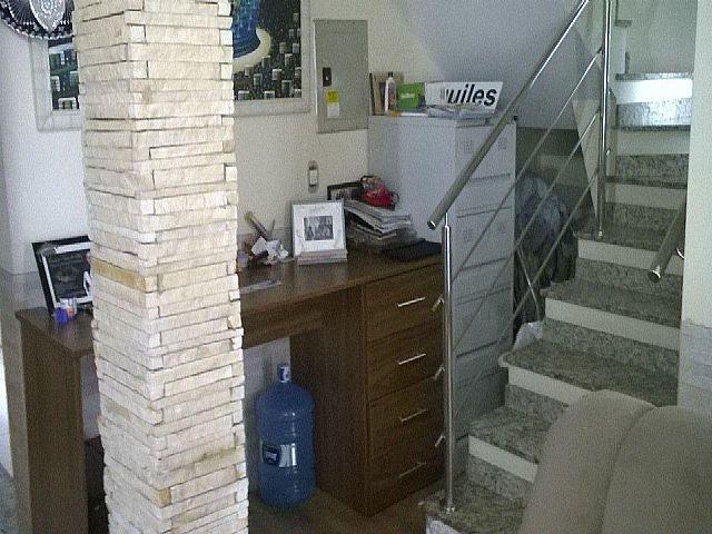 Imobiliária Lottici - Casa 3 Dorm, Canoas (295725) - Foto 10