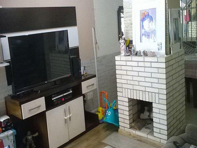 Imobiliária Lottici - Casa 3 Dorm, Canoas (295725) - Foto 9