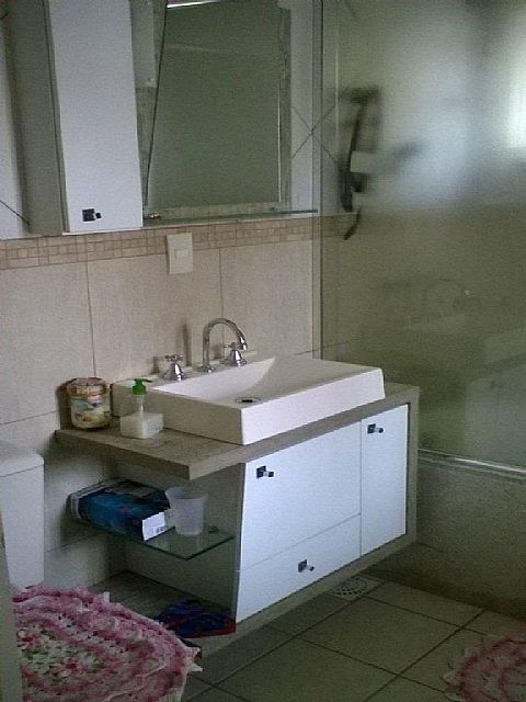Imobiliária Lottici - Casa 3 Dorm, Canoas (295725) - Foto 8