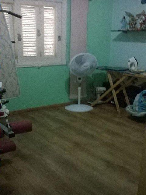 Imobiliária Lottici - Casa 3 Dorm, Canoas (295725) - Foto 7