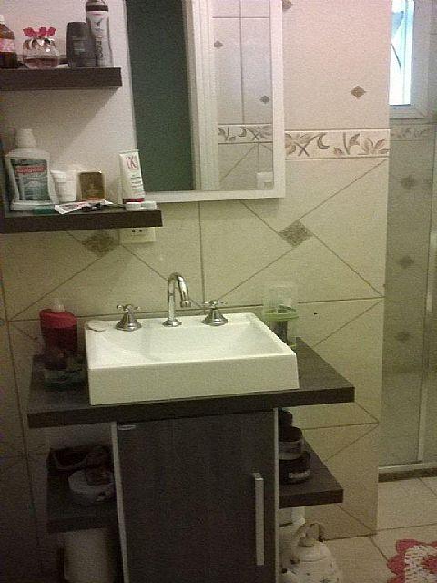 Imobiliária Lottici - Casa 3 Dorm, Canoas (295725) - Foto 2