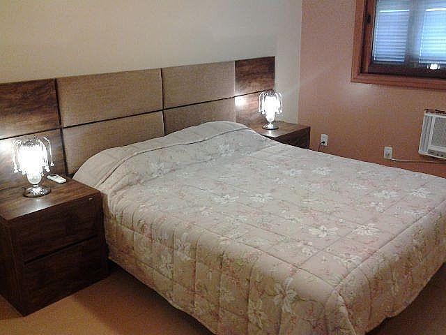 Imobiliária Lottici - Apto 2 Dorm, Canoas (298521) - Foto 7