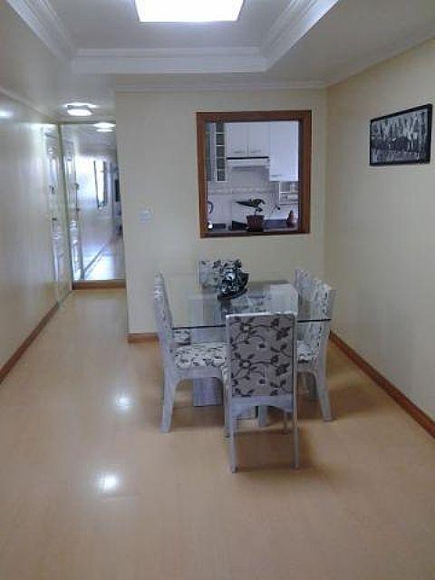 Imobiliária Lottici - Apto 2 Dorm, Canoas (298521) - Foto 6