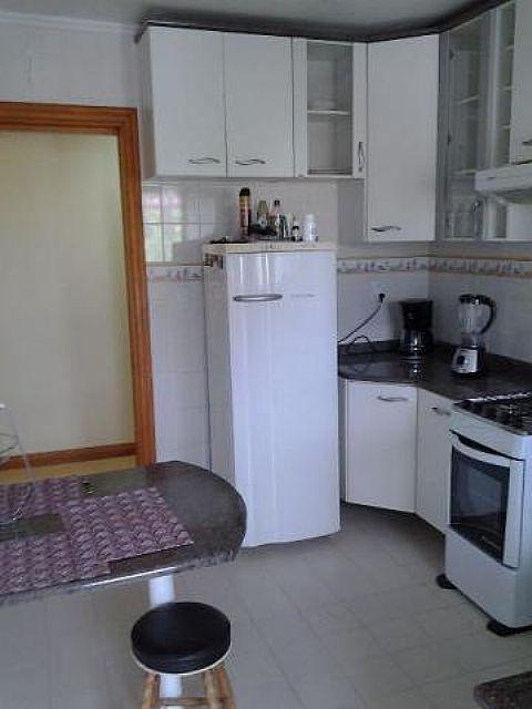 Imobiliária Lottici - Apto 2 Dorm, Canoas (298521) - Foto 3