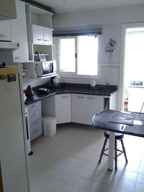 Imobiliária Lottici - Apto 2 Dorm, Canoas (298521) - Foto 2