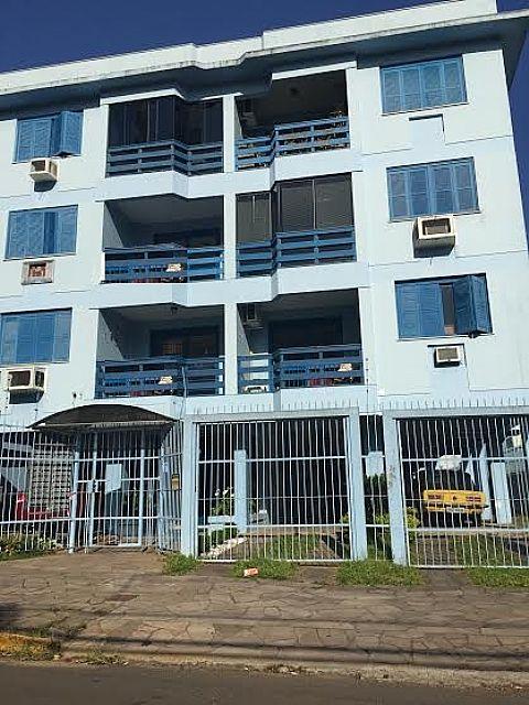 Imobiliária Lottici - Apto 2 Dorm, Canoas (298521)