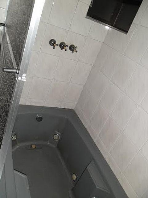Imobiliária Lottici - Apto 3 Dorm, Marechal Rondon - Foto 8
