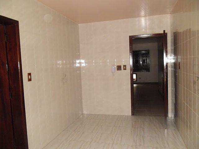 Imobiliária Lottici - Apto 3 Dorm, Marechal Rondon - Foto 6