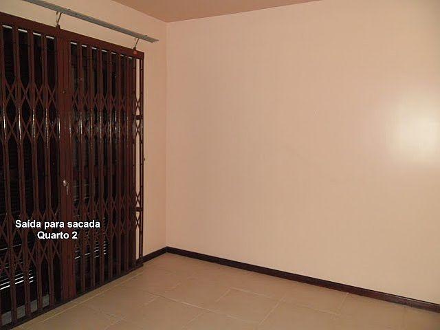Imobiliária Lottici - Apto 3 Dorm, Marechal Rondon - Foto 3