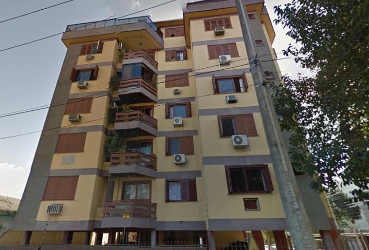 Imobiliária Lottici - Apto 3 Dorm, Marechal Rondon - Foto 2