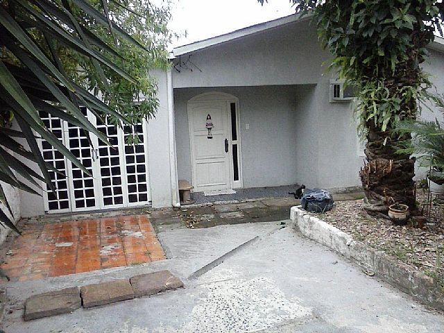 Imobiliária Lottici - Casa 5 Dorm, Canoas (299043) - Foto 9