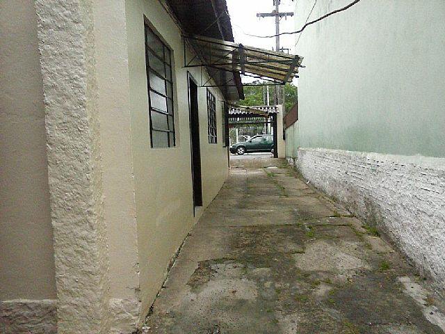 Imobiliária Lottici - Casa 5 Dorm, Canoas (299043) - Foto 8
