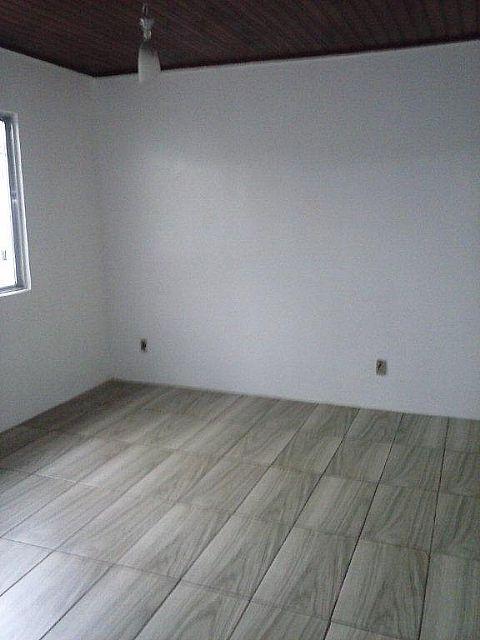Imobiliária Lottici - Casa 5 Dorm, Canoas (299043) - Foto 7