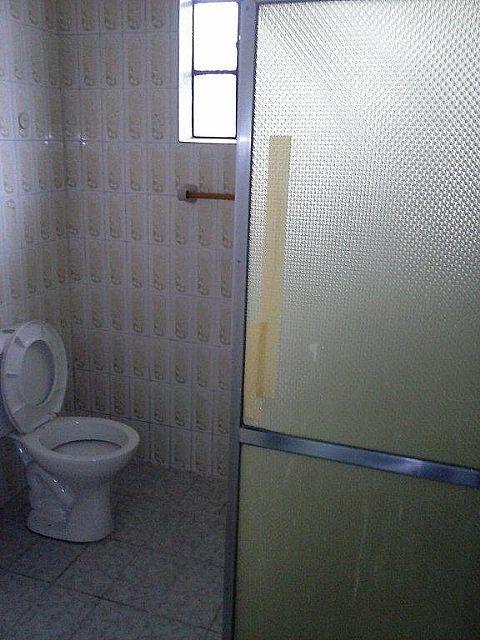 Imobiliária Lottici - Casa 5 Dorm, Canoas (299043) - Foto 6