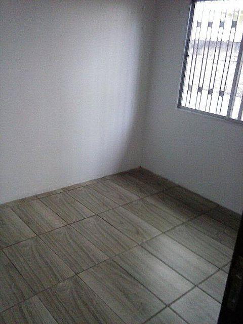Imobiliária Lottici - Casa 5 Dorm, Canoas (299043) - Foto 5