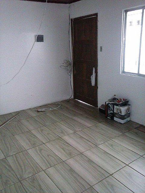 Imobiliária Lottici - Casa 5 Dorm, Canoas (299043) - Foto 4