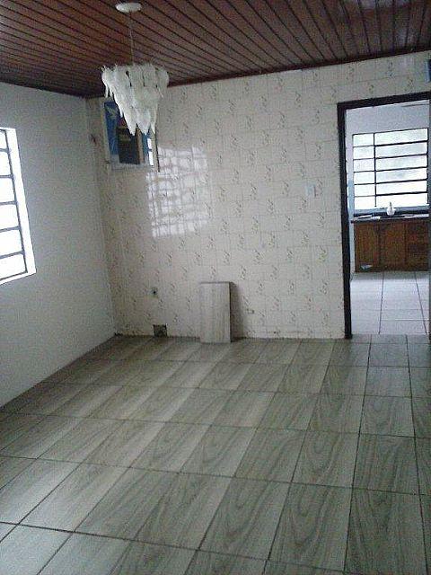 Imobiliária Lottici - Casa 5 Dorm, Canoas (299043) - Foto 3