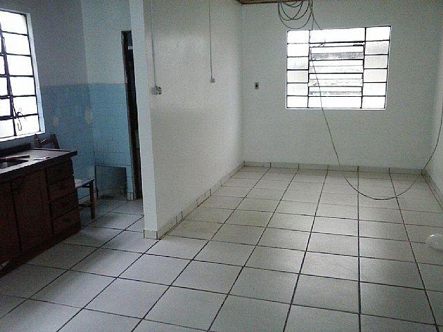 Imobiliária Lottici - Casa 5 Dorm, Canoas (299043) - Foto 2