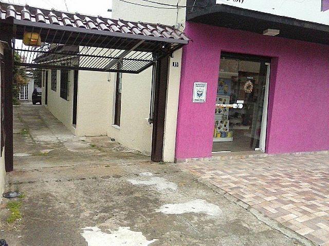 Imobiliária Lottici - Casa 5 Dorm, Canoas (299043)