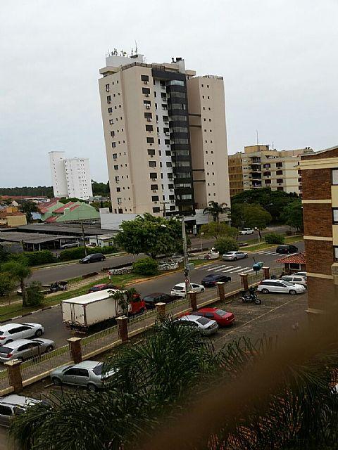 Imobiliária Lottici - Apto 2 Dorm, Marechal Rondon - Foto 5