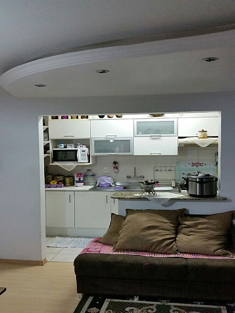 Imobiliária Lottici - Apto 2 Dorm, Marechal Rondon - Foto 4