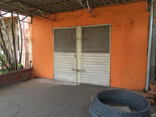 Imobiliária Lottici - Terreno, Igara, Canoas - Foto 2
