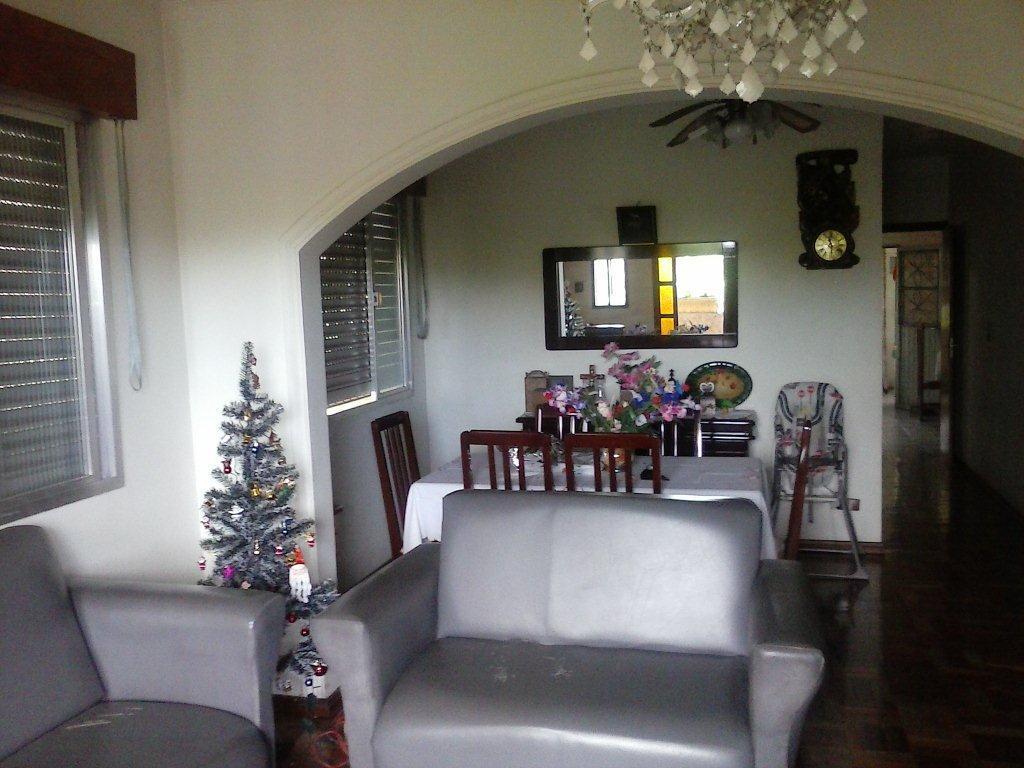 Imobiliária Lottici - Casa 6 Dorm, Olaria, Canoas - Foto 10