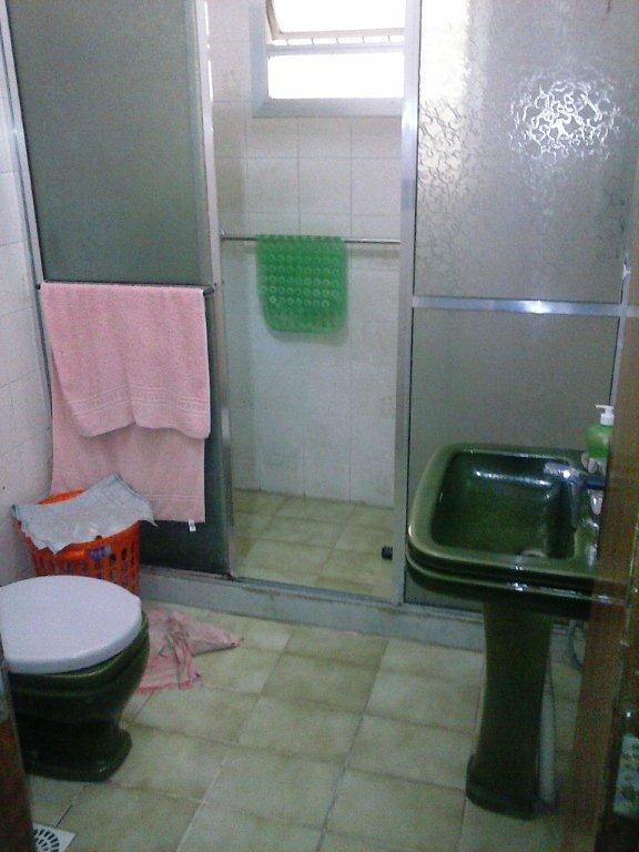 Imobiliária Lottici - Casa 6 Dorm, Olaria, Canoas - Foto 9