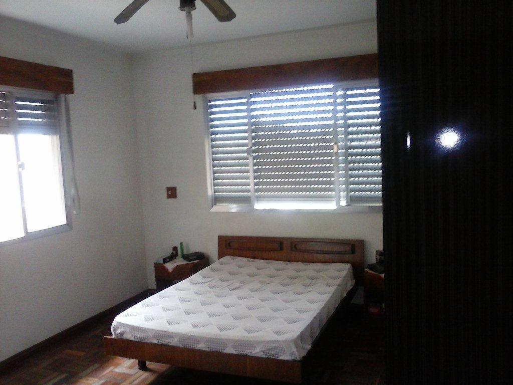 Imobiliária Lottici - Casa 6 Dorm, Olaria, Canoas - Foto 8