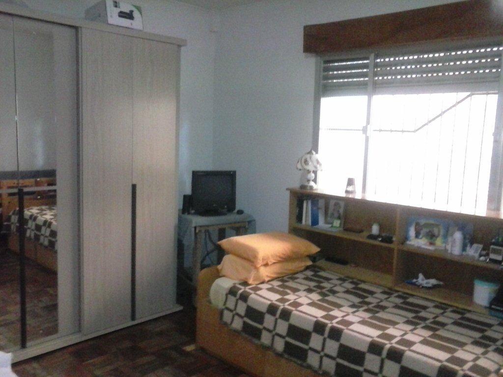 Imobiliária Lottici - Casa 6 Dorm, Olaria, Canoas - Foto 7