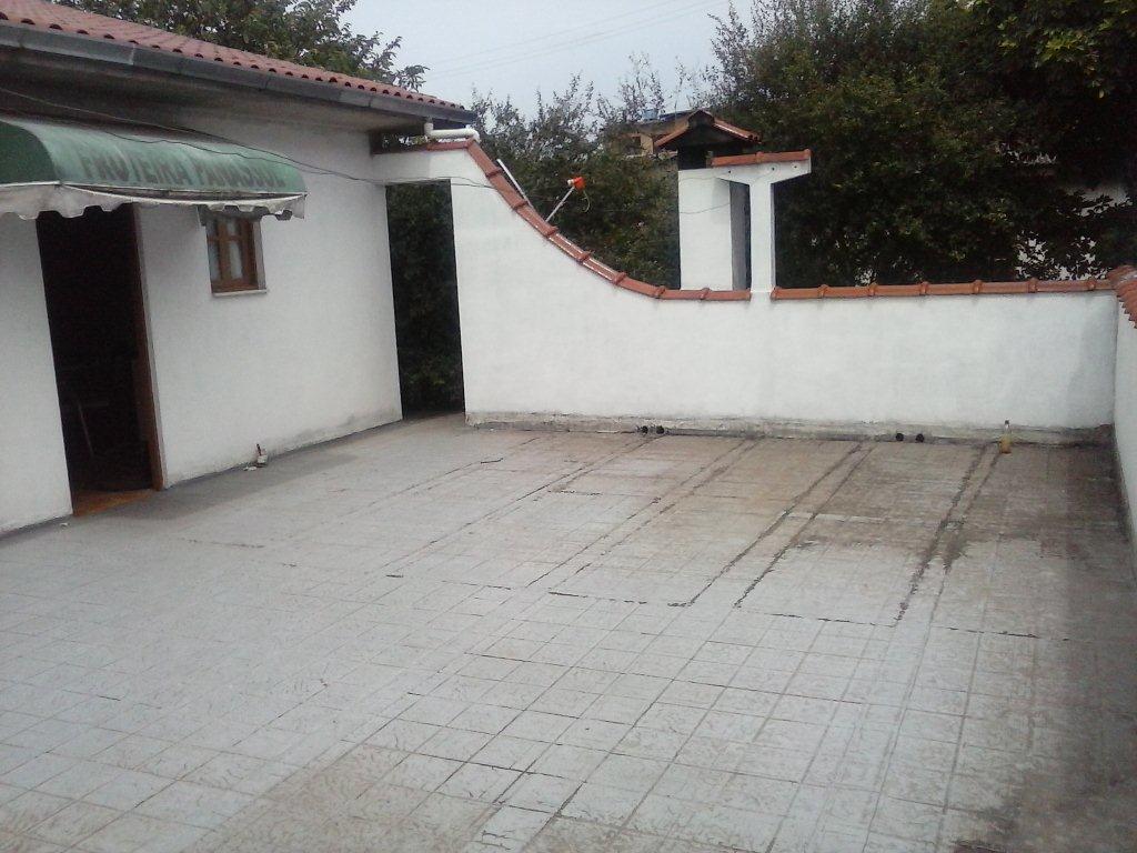 Imobiliária Lottici - Casa 6 Dorm, Olaria, Canoas - Foto 6