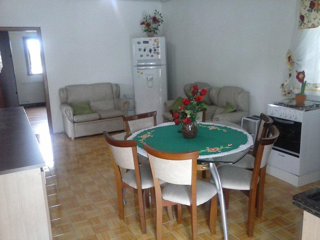 Imobiliária Lottici - Casa 6 Dorm, Olaria, Canoas - Foto 5