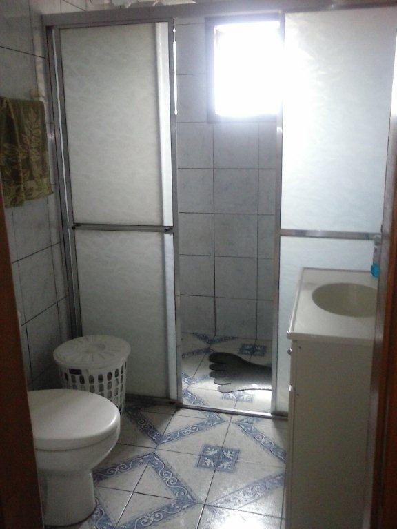 Imobiliária Lottici - Casa 6 Dorm, Olaria, Canoas - Foto 3