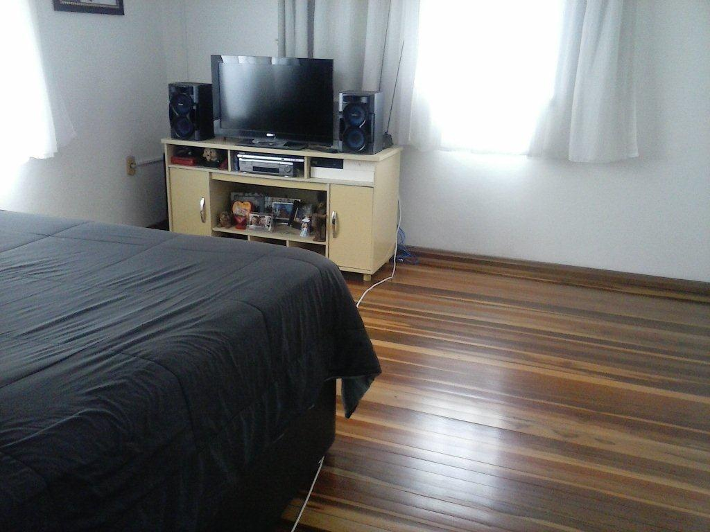 Imobiliária Lottici - Casa 6 Dorm, Olaria, Canoas - Foto 2