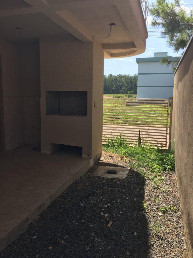 Imobiliária Lottici - Casa 3 Dorm, São José - Foto 10